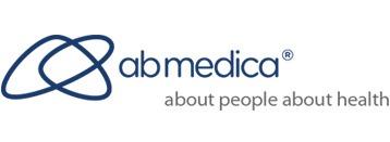 abmedica logo