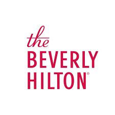 beverly hilton logo